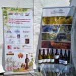 Tenuta Borgo Conventi - Mosca Taste 2015