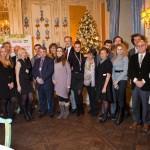 Dicembre 2012 - 12° evento