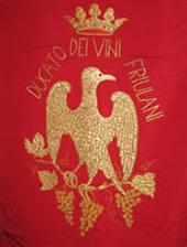 Ducato dei Vini Friulani