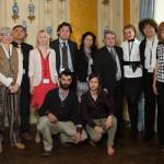 Mosca - maggio 2013