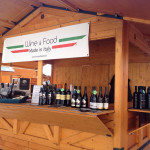 Porto Piccolo - Sistiana - Novembre 2015 - Wine & Food Made in Italy