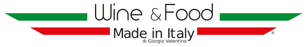Wine & Food Made in Italy – Enogastronomia, eventi, import/export, consulenza